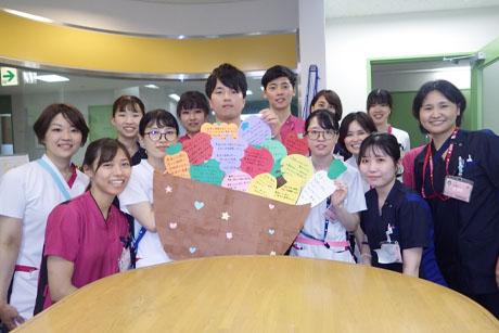 和歌山 県立 医科 大学 附属 病院 リウマチ・膠原病科(リウマチ・...